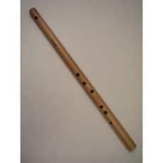 Celtic Transverse – Traverse Flute – Bamboo – Bb Major – Gm
