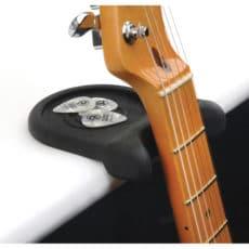 D'Addario – Planet Waves – Guitar Rest – PW-GR-01