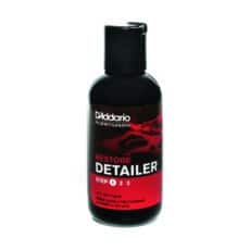 D'Addario – Planet Waves – Restore – Deep Cleaning Cream Polish – PW-PL-01