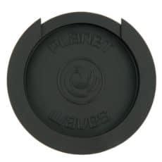 D'Addario – Planet Waves – Screeching Halt Soundhole Plug – Soundhole Cover – PW-SH-01