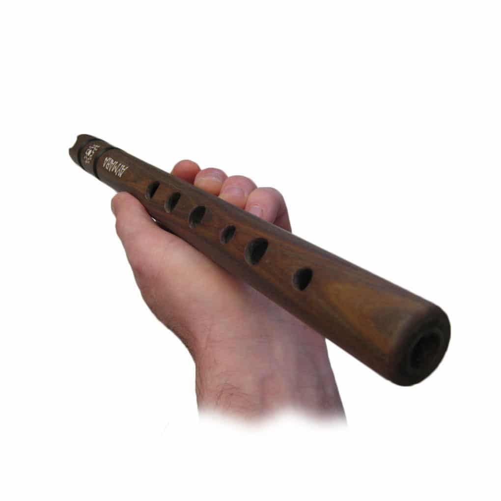 Wayacan Quena Flute
