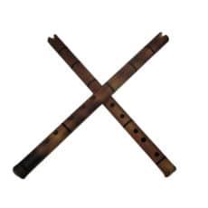 Walata Concert Quenacho – Kenacho Flute Bamboo w. Deluxe Case